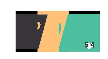 Rdv54